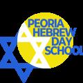 PHDS final logo